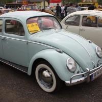 VW Käfertreffen Eggenburg 47