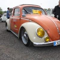 VW Käfertreffen Eggenburg 51