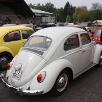 VW Käfertreffen Eggenburg 53