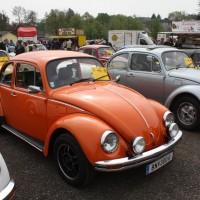 VW Käfertreffen Eggenburg 54