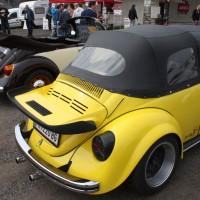 VW Käfertreffen Eggenburg 57