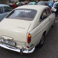 VW Käfertreffen Eggenburg 59