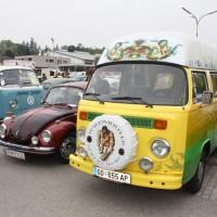 VW Käfertreffen Eggenburg 6