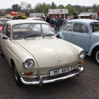 VW Käfertreffen Eggenburg 61