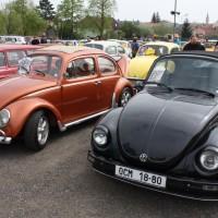 VW Käfertreffen Eggenburg 63
