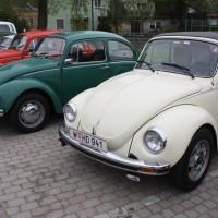 VW Käfertreffen Eggenburg 7