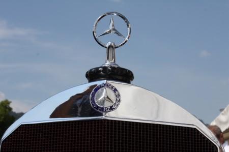 Änderungen im Vorstand von Mercedes werden auch für das Formel 1 Team durchgeführt