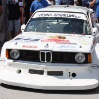 Ennstal-Classic 2013 BMW
