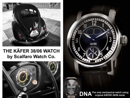 Kaefer_3806_Watch_engineered_by_Scalfaro-all