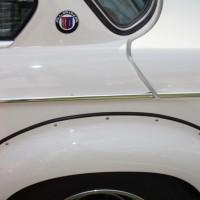Oldtimertreffen Pinkafeld 2013 BMW Alpina