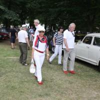 Oldtimertreffen Pinkafeld 2013 Fotos