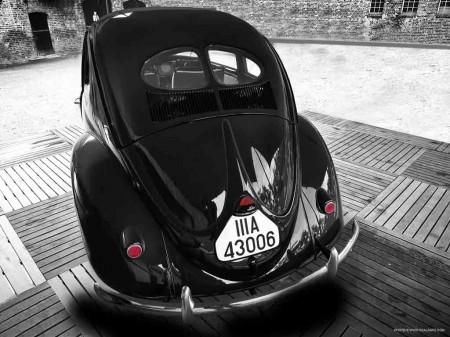 Kaefer_3806_Watch_engineered_by_Scalfaro_The_Car