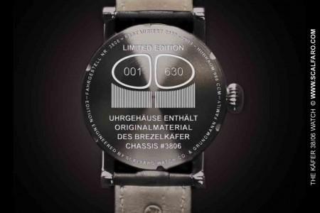 Uhr Kaefer_3806_Watch_engineered_by_Scalfaro_caseback