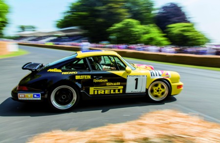 Porsche_Motorsport_Saalbach-Classic_2013