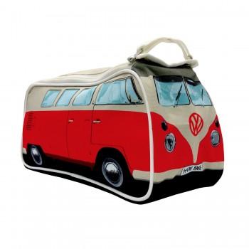 VW Bus T1 Waschtasche Kulturbeutel