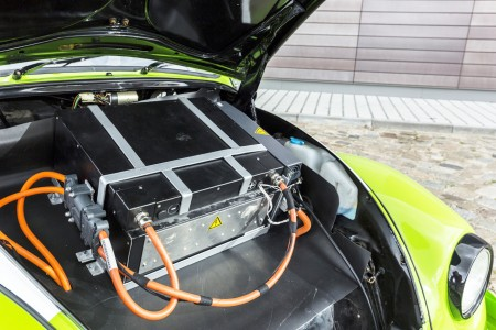 VW-Käfer-Elektroauto-Batterie