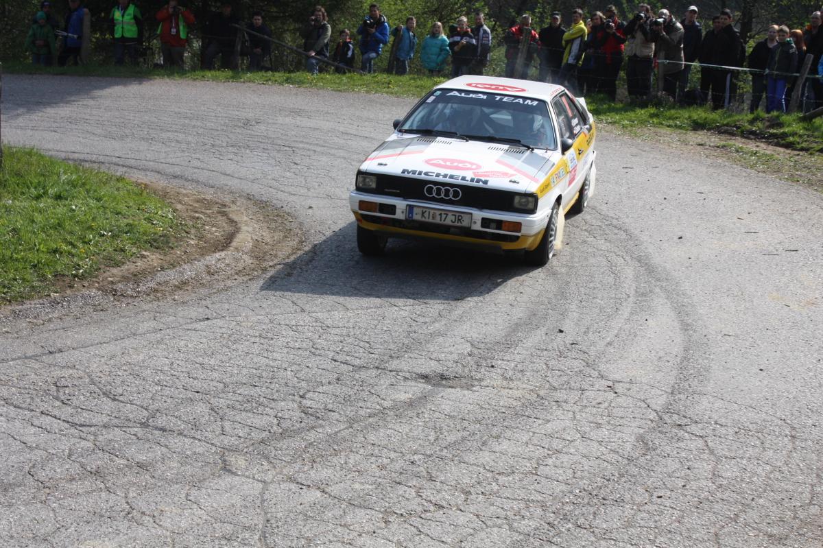 - Lavanttal-Rallye-2014-185