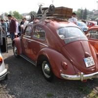 VW Käfertreffen Eggenburg 2014 0303
