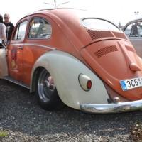 VW Käfertreffen Eggenburg 2014 0304