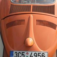 VW Käfertreffen Eggenburg 2014 0306