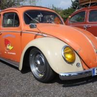 VW Käfertreffen Eggenburg 2014 0307