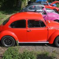 VW Käfertreffen Eggenburg 2014 0309