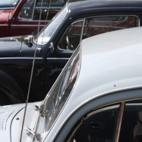 VW Käfertreffen Eggenburg 2014 0313