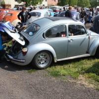 VW Käfertreffen Eggenburg 2014 0314