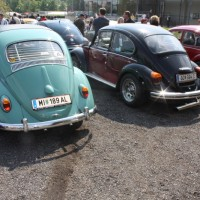 VW Käfertreffen Eggenburg 2014 0315