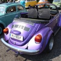 VW Käfertreffen Eggenburg 2014 0321