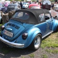 VW Käfertreffen Eggenburg 2014 0323