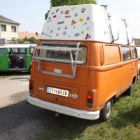 VW Käfertreffen Eggenburg 2014 0325