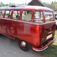 VW Käfertreffen Eggenburg 2014 0330