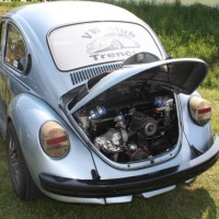 VW Käfertreffen Eggenburg 2014 0335