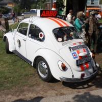 VW Käfertreffen Eggenburg 2014 0336