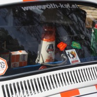 VW Käfertreffen Eggenburg 2014 0337