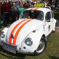VW Käfertreffen Eggenburg 2014 0338