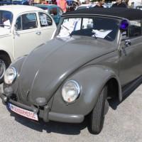 VW Käfertreffen Eggenburg 2014 0339