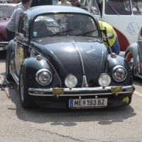 VW Käfertreffen Eggenburg 2014 0343
