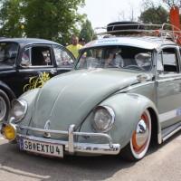 VW Käfertreffen Eggenburg 2014 0344