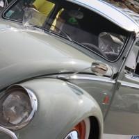 VW Käfertreffen Eggenburg 2014 0345