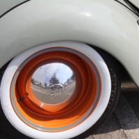 VW Käfertreffen Eggenburg 2014 0346