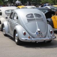 VW Käfertreffen Eggenburg 2014 0347