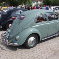 VW Käfertreffen Eggenburg 2014 0350