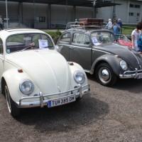 VW Käfertreffen Eggenburg 2014 0353