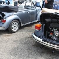 VW Käfertreffen Eggenburg 2014 0356