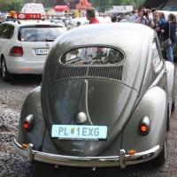 VW Käfertreffen Eggenburg 2014 0357