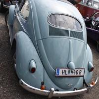 VW Käfertreffen Eggenburg 2014 0358