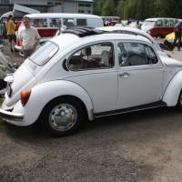 VW Käfertreffen Eggenburg 2014 0360
