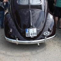 VW Käfertreffen Eggenburg 2014 0361